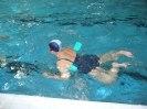 Výuka dospělých neplavců