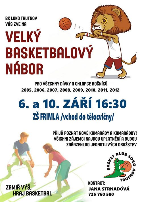tn nabor basket 2018